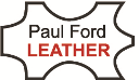 Paul Ford Leather Products